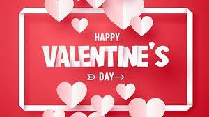 quotes valentine s day dalam bahasa inggris lengkap beserta