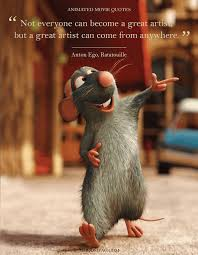 top amazing animated movie quotes in moodswag
