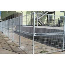 China Fence Low Carbon Steel Wire Low Carbon Steel Plate Aluminum Magnesium Alloy Wires On Global Sources
