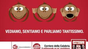 Sanità, il commissario non c'è e i problemi aumentano – Corriere della  Calabria