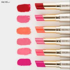 Son Sum:37 Dear Flora Enchanted Lip Creamer.6g