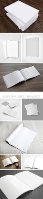 خلفيات فارغة لكتب صور كتب فارغة للتصميم صور عالية الدقة