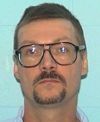 Court reaffirms Lash's conviction - News - The State Journal-Register -  Springfield, IL