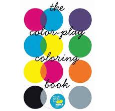 moma coloring book artbook d a p