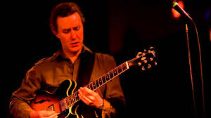 Adam Rogers - Satellite (live at the Fat Cat - 2004) - YouTube