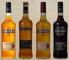 cruzan rum naples ilrated