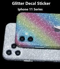 Rainbow Glitter Juul Skin Juul Decal Juul Wrap Juul Sticker Laser Glitter For Sale Online Ebay