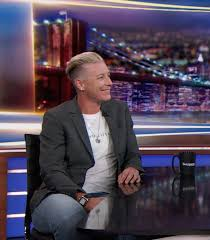 Abby Wambach Daily Show Appearance Makes Case For Equal Pay