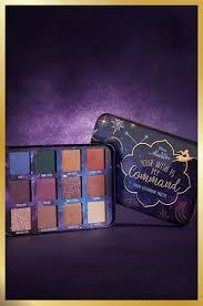 makeup palettes aladdin eyeshadow palette