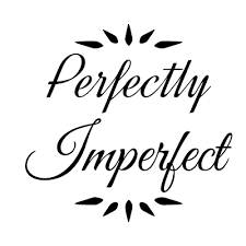 perfectly imperfect id svg vector gallery