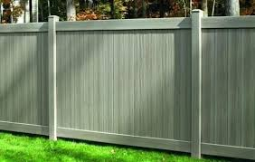 Fence Color Ideas Fence Color Ideas Vinyl Fence Ideas Google Search Picket Fence Color Ideas Garden Fence Pa Fence Paint Colours Garden Fence Paint Vinyl Fence