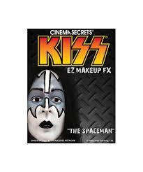 kiss makeup kit saubhaya makeup