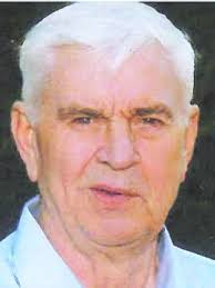 Jack Duane Powell | Obituaries | cadillacnews.com