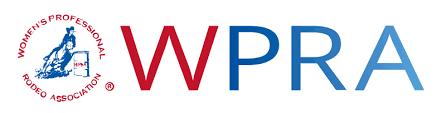 Image result for wpra logo
