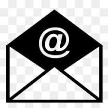 отказов адреса скачать бесплатно - Электронной почты иконки ...