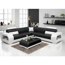 modern living room furniture italy