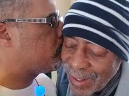 Fundraiser by Angel Sisson : Dad has Frontotemporal LB Dementia