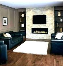 fireplace tile ideas contemporary and