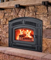 wood fireplaces gas fireplaces pros