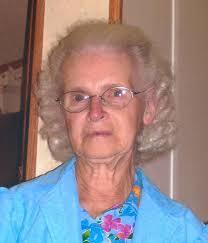 Leeila Chrisco Obituary - Valdese, North Carolina | Legacy.com