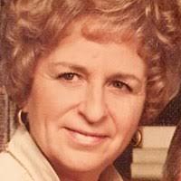 MARIAN POWELL Obituary - Overland Park, Kansas | Legacy.com