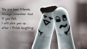 friendship messages and quotes for friends