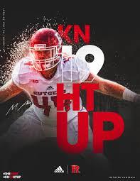 Rutgers | College football recruiting ...