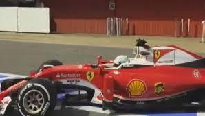 F1 Gp Australia in TV, a che ora qualifiche e gara su Rai in chiaro e Sky  il 19-20 marzo?