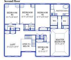 maronda homes floor plans house plan