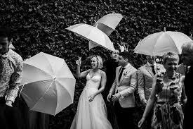 wedding — New Blog — Lulu & Lime
