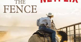 Netflix Documentary Down The Fence Highlights Ranch Life Beef Magazine