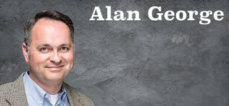 Alan George: The Search Community Honors You