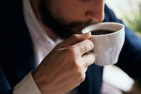 This Is the Best Time of Day to Drink Coffee | The Healthy