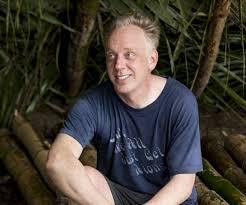 Mike White Found Enlightenment by Competing on 'Survivor'   IndieWire