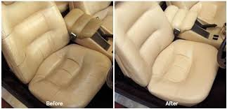 is your car interior in need of a