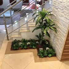 indoor garden ideas to freshen