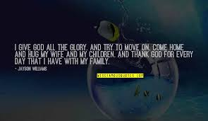 all for god quotes top famous quotes about all for god