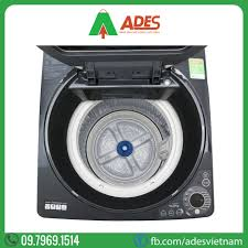 Máy Giặt Cửa Trên 10.2 Kg Sharp ES-W102PV-H | Chính Hãng Giá Rẻ