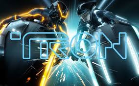 tron unblocked games 66
