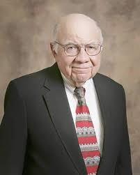 Daniel Zamora Obituary - Mission, TX
