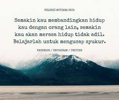 best sidik jari images quotes islamic quotes quotes
