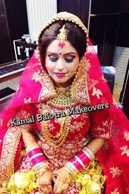 l balotra makeup artist delhi