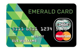 9 best prepaid debit cards for 2020