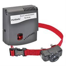 Petsafe Radio Fence Prf 3004w Invisible Dog Fence In Ground Fence System