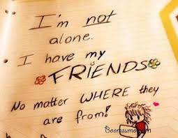 true best friend quotes for you and your lovable bestie