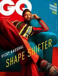march 2019 issue gq india