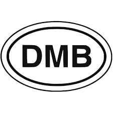 Rock Band S Dave Matthews Band Style 4 Decal
