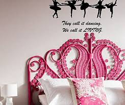 Girls Kids Room Decoration