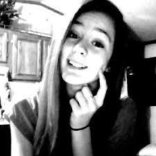 Adriana Carr Facebook, Twitter & MySpace on PeekYou