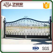 2016 Simple Modern House Iron Gate Designs Philippines Gates And Fences Iron Gates Models Buy Iron Gate Design Philippines Gates And Fences Iron Gates Models Product On Alibaba Com